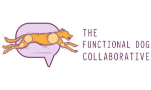 The Functional Dog Collaborative logo