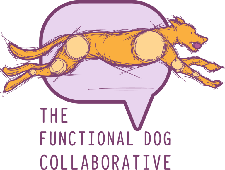 The Functional Dog Collaborative