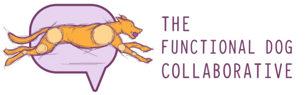 Functional Dog Collaborative